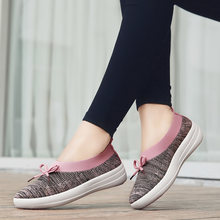 Женские теннисные туфли; tenis feminino; Высокое качество дышащий
