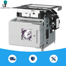 High Brightness Projector Lamp Module AN-LX20LP for Sharp PG-LS2000/PG-LW2000/PG-LX2000 Quality