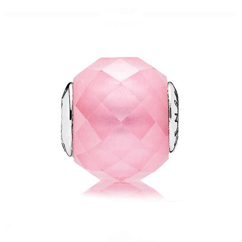 Sensibilidad sabiduría con cuentas de Zirconia cúbica ajuste Pandora esencia colección pulsera brazalete 925 joyas de plata con encanto