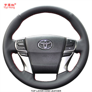 Yuji-Hong Car Steering Wheel C