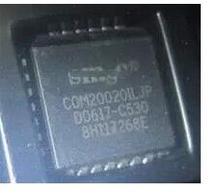 NOVO 100% COM20020ILJP COM20020 PLCC28