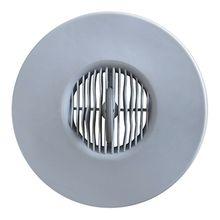 Акула плавник Душ Ванна Слива Stainer стоппер затычка для ванной фильтры для раковины волос Catch для кухни аксессуары для ванной комнаты