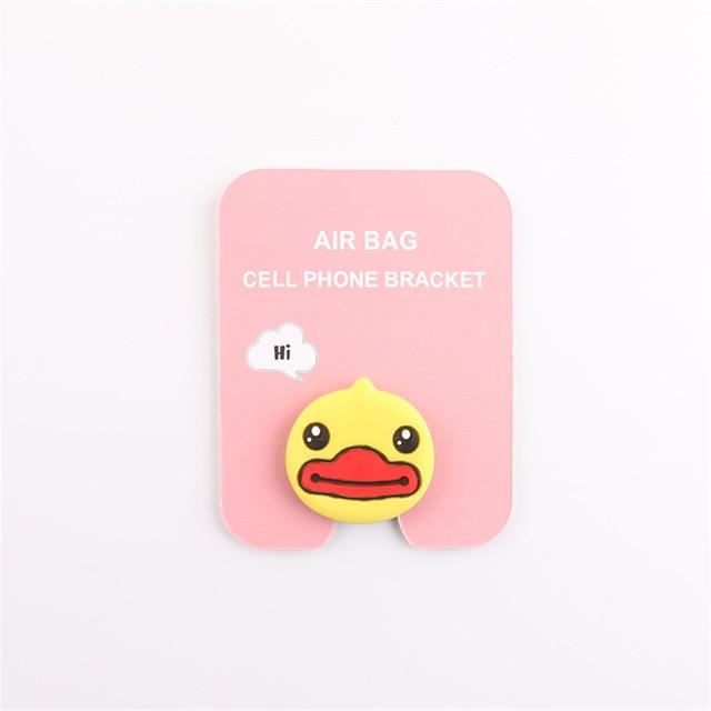 Hot-Phone-Holder-Cartoon-air-bag-Popular-ring-Expanding-Stand-Finger-bracket-base-finger-top-support.jpg_640x640 (11)