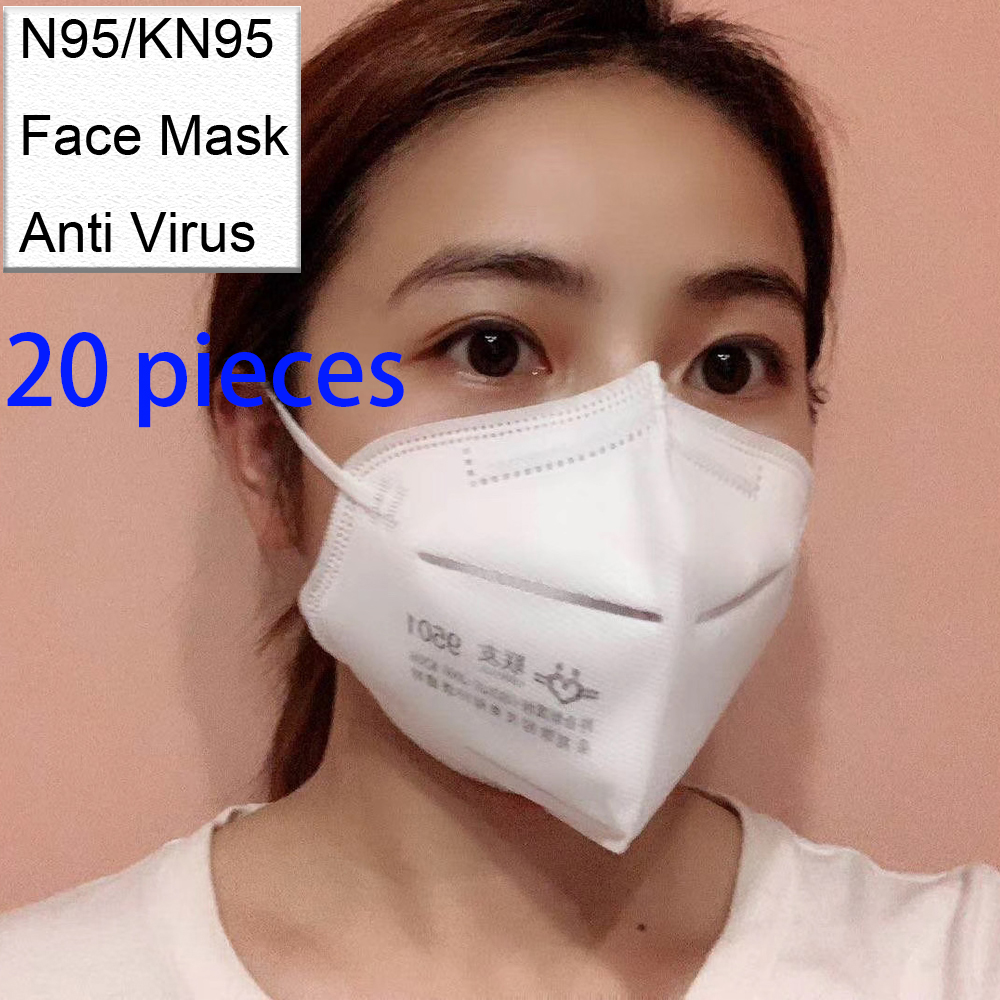 face mask medical n95