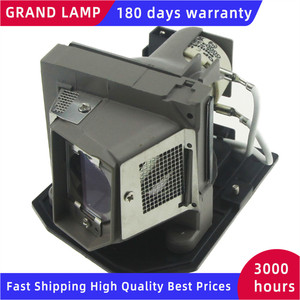 Image 5 - POA LMP138 LMP138 610 346 4633  for Sanyo PDG DWL100 PDG DXL100 Compatible Projector lamp with housing GRAND LAMP