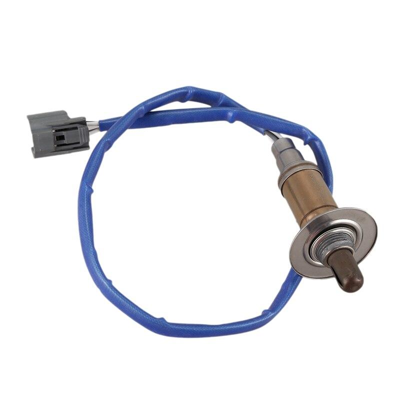 22690-AA891 O2 кислородный датчик для Subaru Forester Impreza Legacy 22690AA891 22690-AA891 4 провода лямбда зонд