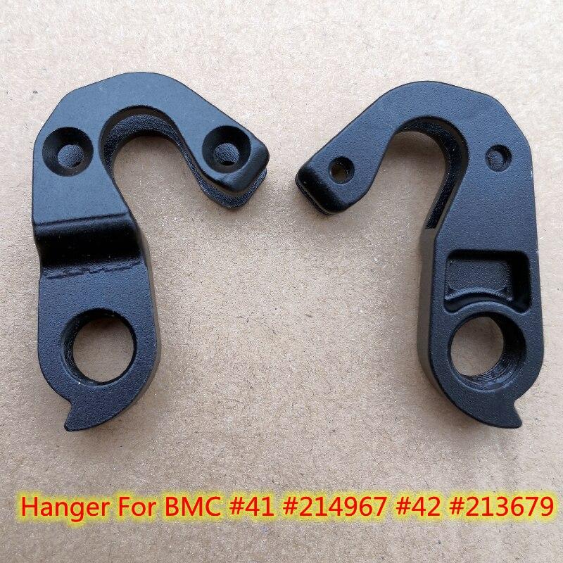 2 шт., рычаг переключателя передач для велосипеда CNC для PILO D473 BMC #41 #214967 42 #213679 Teammachine ALR01 SLR01 SLR02 SLR03