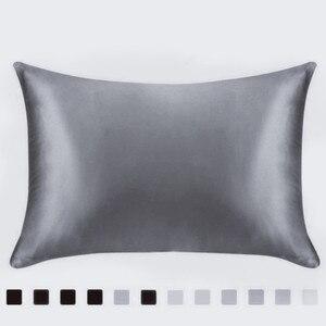 Cheap Pillowcases Silk-like Pi