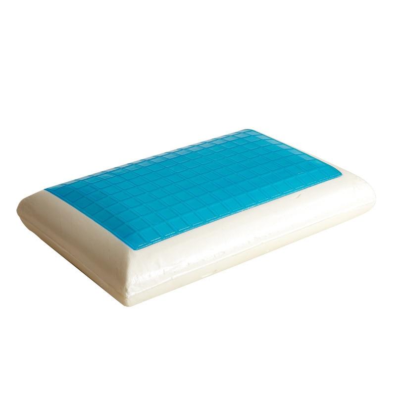 cooling gel orthopedic bed comfort cool