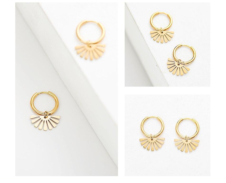 earring1183_10
