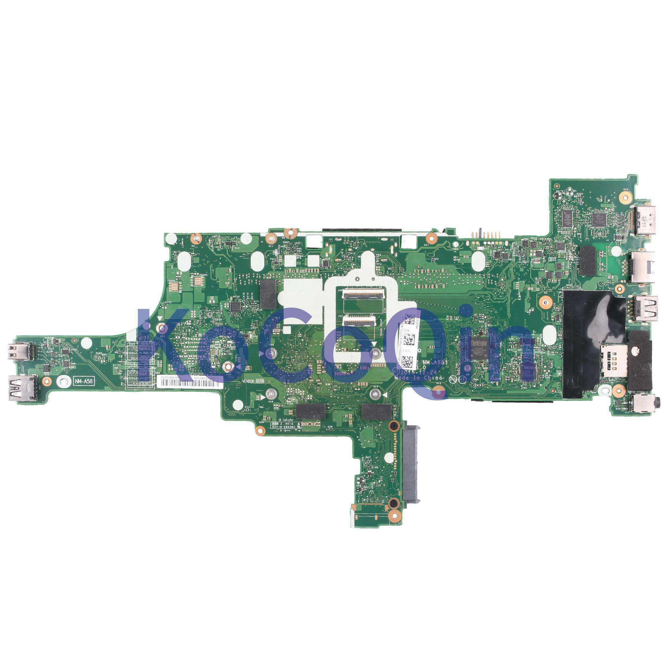 10PCS//set 04X5345 for Lenovo ThinkPad T440 T450 T440S T450S Sim Card Tray Holder
