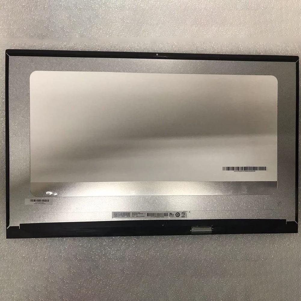 17.3''144Hz B173ZAN03.3 FHD LCD Screen Display Panel 3840(RGB)×2160 Edp 40 Pins