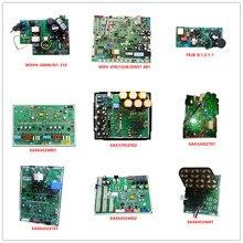 16 FRJB-D.1.2.1-1 EAX37052502 EAX64524701 MDV-450 MDVH-V80W/N1-31 W/DNS1-881