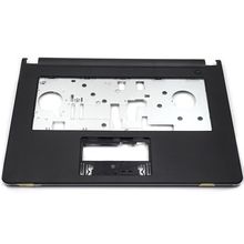 купить New Original For DELL Inspiron 14 14U 5455 5458 5459 Laptop Palmrest Upper Case 09FC8V 0MJF4M Palmrest Shell Black дешево