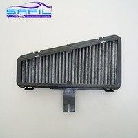 Filtro de cabine para 2009 audi a4l 2.0l/b8 oem com ar condicionado: 8kd819441 # st245|filters charcoal|filter digital|filter hoya -