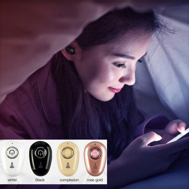 S650-Mini-Bluetooth-Earphone-Wireless-In-Ear-Invisible-Auriculares-Earbuds-Handsfree-Headset-Stereo-with-Mic-for(5)