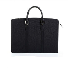 Business Male Handbag Man Briefcase Men Messenger Office Bags For Mens Computer Laptop Bag