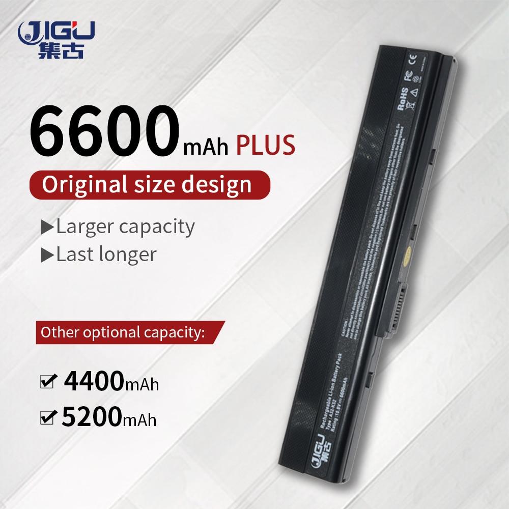 Asus X52F X52JB X52JC X52JE X52JK K52JE K52DR A52JB A52F K52F K52JC LEFT Hinge