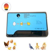 Incubadora de ovos 12-15, incubadora automática, máquina de ninhada, para galinha, pato, pássaro e codorna incubação, incubação da fazenda