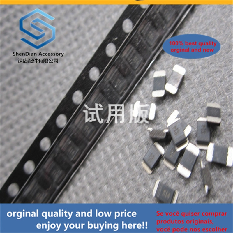 50pcs 100% Orginal New Best Quality SMD Schottky Diode DS14W SS14 SOD-123 1A40V Silk Screen K14