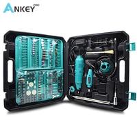 2つのDIY電動工具,ドレメルスタイルのミニドリル彫刻機,電気工具,ミニミル,ドリル,手工具