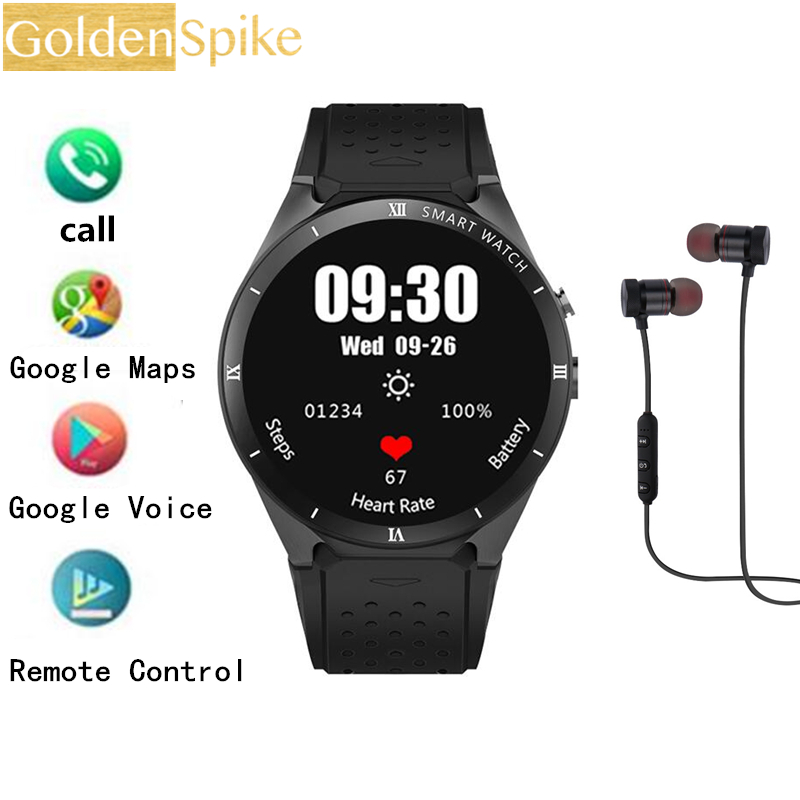 GOLDENSPIKE KW88 PRO reloj inteligente hombre iwo <font><b>12</b></font> <font><b>smart</b></font> <font><b>watch</b></font> for huawei <font><b>watch</b></font> 2 samsung s4 <font><b>smart</b></font> <font><b>watch</b></font> for ios <font><b>watch</b></font> <font><b>smart</b></font> image