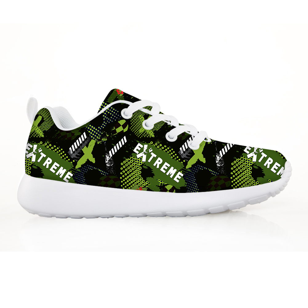 noisydesigns-2020-spring-kids-casual-shoes-lace-up-letters-cool-toddler-running-sneakers-for-boys-girls-lightweight-sports-tenis