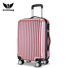 a2de8f55f5e2 Box Luggage with Wheel Reviews - Online Shopping Box Luggage with ...