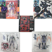 Amazing Yamaguchi EVANGELION EVOLUTION 17cm Action figure series. EVA-EVO Movable Collection of Toy and Birthday Gifts for