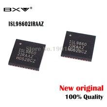 5pcs ISL98602IRAAZ ISL98602 QFN 40 ISL9860 2IRAAZ חדש מקורי