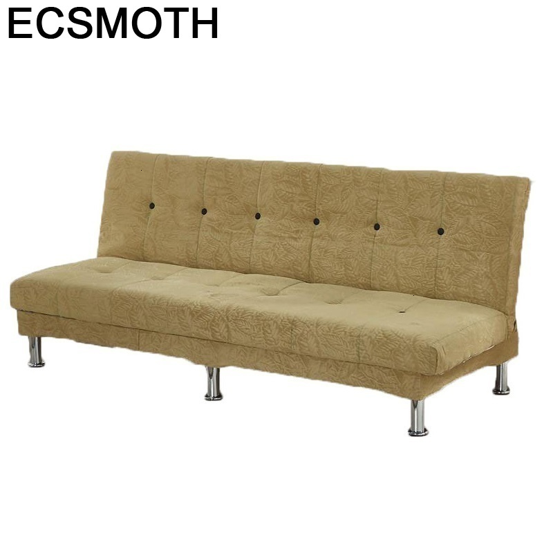 Futon Armut Koltuk Puff Para Meubel Folding Divano Home Couche For Set Living Room Furniture Mueble De Sala Mobilya Sofa Bed