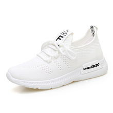 Tennis-Shoes Tenis Athletic Sneakers Feminino Fitness Female Womens Gym Stability Comfortable