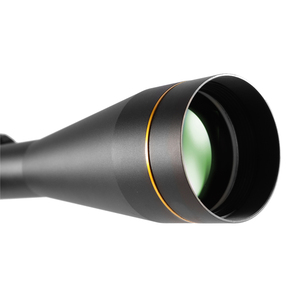 Image 4 - Bestsight 5 15x50 FFP Sight Hunting Scopes Side Parallax Adjustment Long Eye Relief Rifle Scope Sniper Scope Airsoft Guns