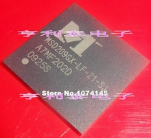 MSD209GX-LF-Z1-SJ free shipping 10pcs mst6e181vs lf z1