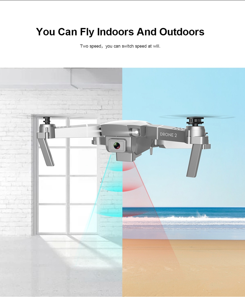 wifi fpv dron rc profissional 2020 novos brinquedos