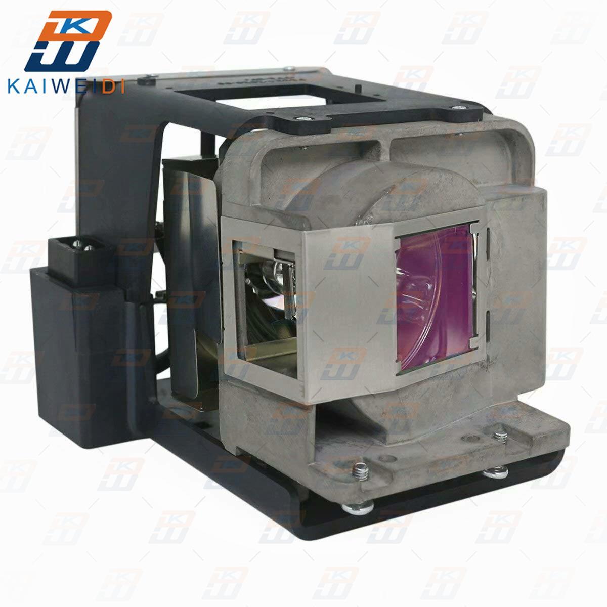 BL-FU310A / FX.PM484-2401 / BL-FU310C Projector Replacement Lamp Fit For OPTOMA X501,W501,EH501,EW420,HD151X,HD36 Projectors