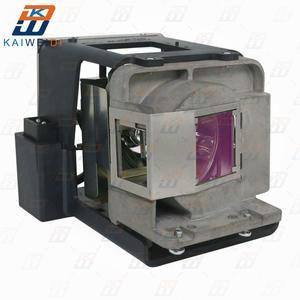 Image 1 - BL FU310A/FX.PM484 2401/BL FU310C z wymiennikiem do projektora pasuje do projektorów OPTOMA X501, W501, EH501, EW420, HD151X, HD36
