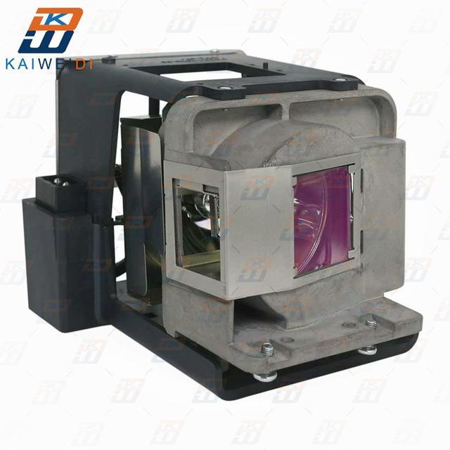 BL FU310A/FX.PM484 2401/BL FU310C z wymiennikiem do projektora pasuje do projektorów OPTOMA X501, W501, EH501, EW420, HD151X, HD36