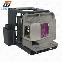 La lampada della sostituzione del proiettore di/di/di è adatta per i proiettori di OPTOMA X501,W501,EH501,EW420,HD151X,HD36