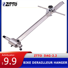 Hanger Bike-Tool Alignment-Gauge Professional-Tool Derailleur Dropout Straighten Bicycle