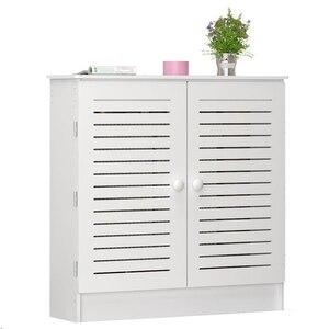 Commode Chambre Cocina Mobili Bagno Storage Auxiliar Salon Armario Living Room Placard Rangement Mueble De Sala Cover Cabinet -