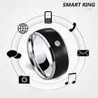 NFC Smart Ring For A...