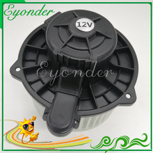 Innen Heizung Ventilator Gebläse Motor für MAZDA BT 50 2,5 MRZ CD 06 15 FORD RANGER 2,5 TDCi 06 12 87161