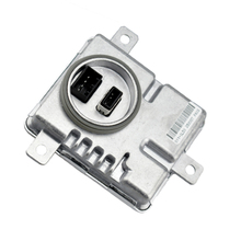 1PCS New Headlight HID Ballast For V W A4 A5 A6 A8 Q7 8K0941597B 8K0941597 8K0941597F Xenon Ballast Control Unit Module