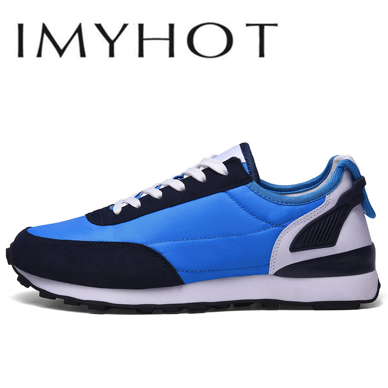 Classic Men And Womens Sneakers Shoes Canvas Shoes Sports Skateboard Shoes Colors Free Shipping Size 38-46