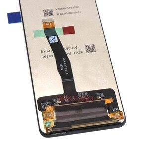 Image 5 - P 2019 lcdディスプレイタッチスクリーンデジタイザフレームp 2019 lcdスクリーンポットLX1 LX1AF LX2J LX1RUA LX3