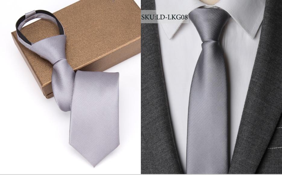 Necktie  (9)