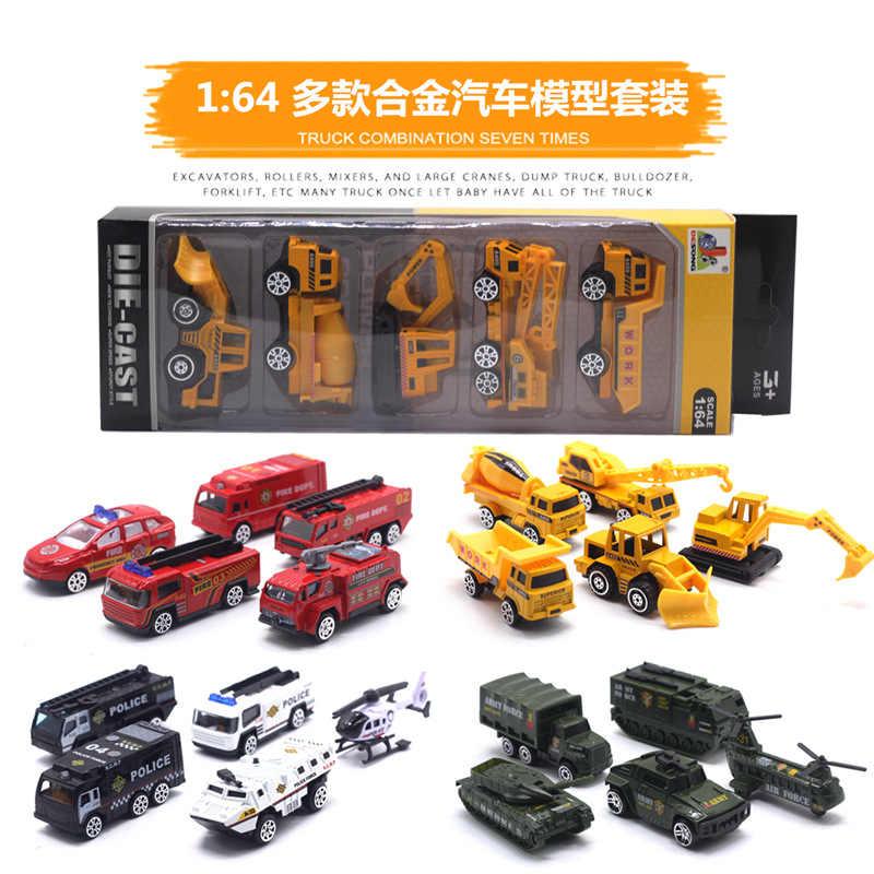 รถของเล่นไม้รถไฟ BRIO Bois juguetes รุ่นรถยนต์เครื่องบินรถไฟรถบรรทุกล้อร้อน Disney Magic TRACK brandweerman SAM