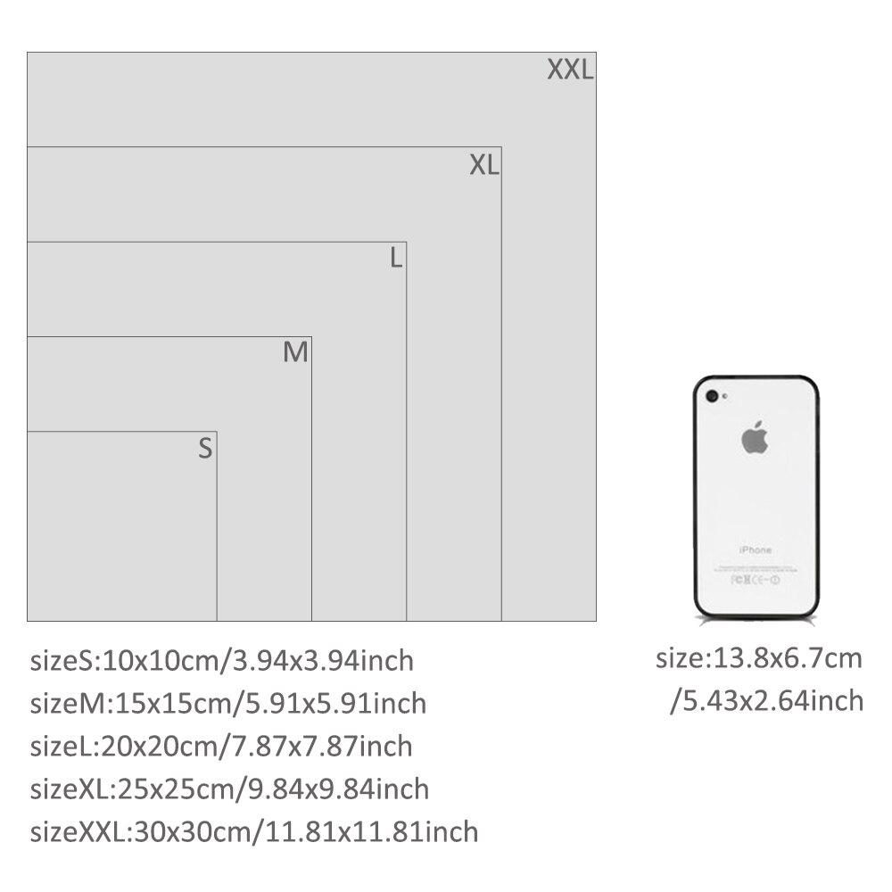 TS-尺寸