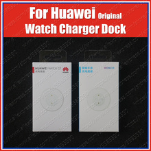 AF38 1 Official Original HUAWEI Watch GT 2 GT2e Charger Dock Honor Magic Watch 2 Desktop Charging base With Cable 5V/1A output